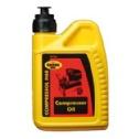 Kroon oil Image
